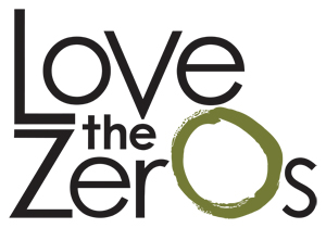 We Love the Zero